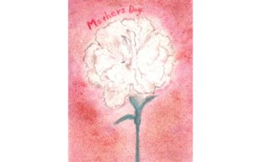 母の日の起源