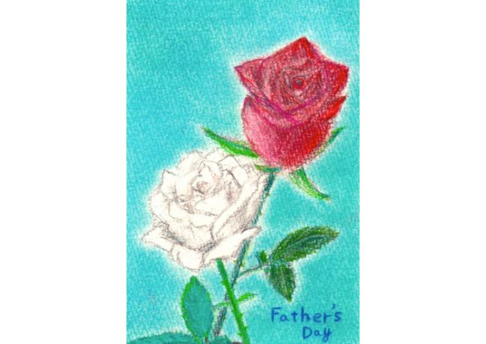 父の日の起源
