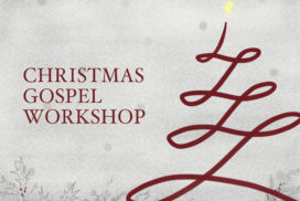 ChristmasGospelWorkshop2018